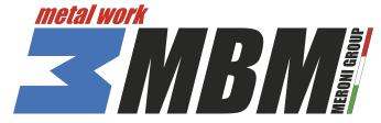 MBM Metalwork Ltd